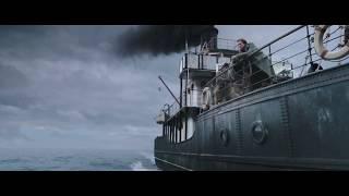 Атлантида (2017) — Иностранный трейлер [HD]