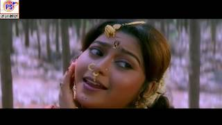 Mathaalathai Kottungadi  ||  மத்தளத்தை கொட்டுங்கடி || Anuradha Sriram || Love H D Song