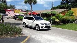 Longboat Key, FL Travel Guide - HD