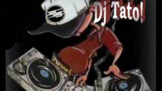 Calle 8 low remix dj tatoo