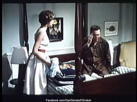 Den grønne elevator (1961) - Dagen derpå...