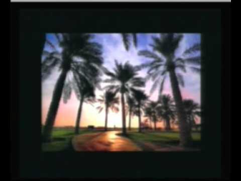 Ernest Hancock: Jafar Al-Shayeb - Saudi Arabia / Stuart Vener -- 03/23/11 -- 2of8