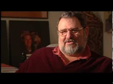 John Milius Talks About Cop He Knew