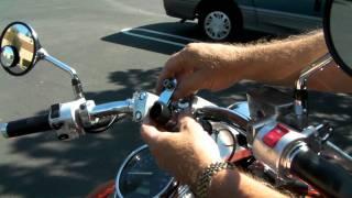 EKLIPES Motorcycle Cellphone &…