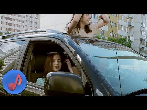 BAIKANUR - Солнышко [Новые Клипы 2017]