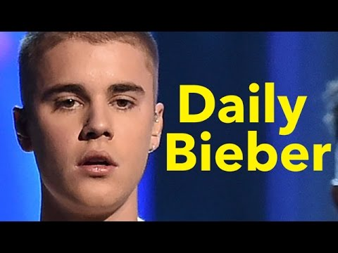 Justin Bieber Gets Booed By Fans At Purpose Tour Show - Shocking Video