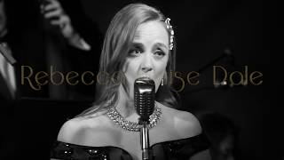 Rebecca Louise Dale  -  The Golden Age Singer -  Showreel