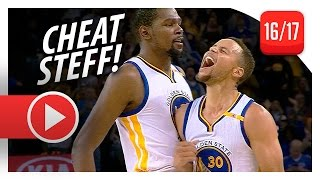 Stephen Curry UNREAL Full Highlights vs Pelicans (2016.11.07) - 46 Pts, 13 Threes, NBA RECORD!