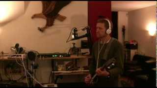 Liar - Bruce Curtin (Live)