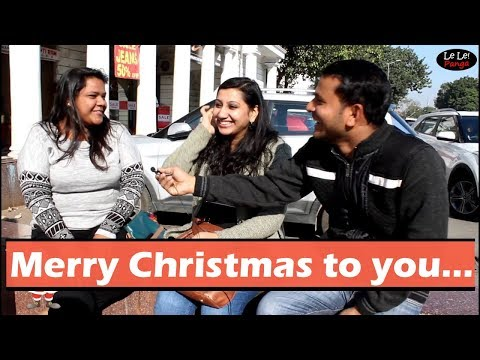 Christmas Day Special - Find Santa!! Prank...