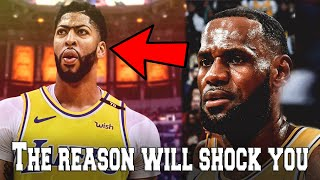 anthony-davis-to-test-nba-free-agency-rejects-contract-extension-from-los-angeles-lakers