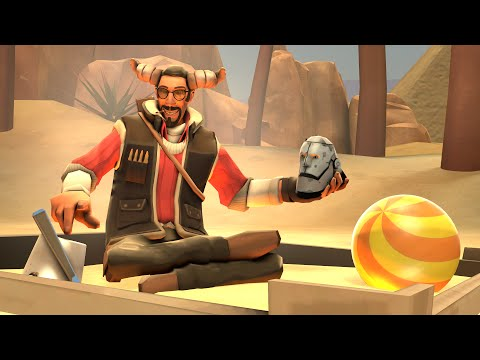 Tf2 How To Craft A Unusual Ghastly Gibus Doovi