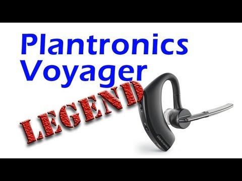 Plantronics Voyager Legend UC Reviews, Price Compare