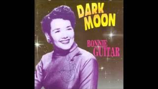 Bonnie Guitar- Dark Moon