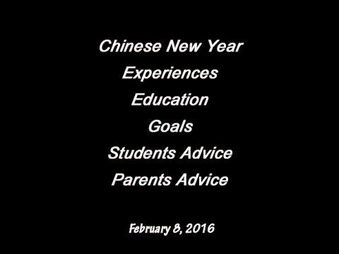 Palau Students Succeeding in Taiwan