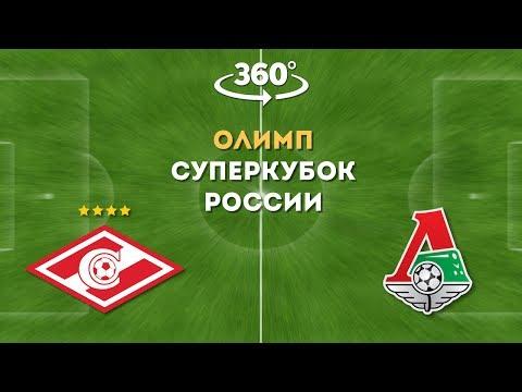 Телеканал Беларусь 1 смотреть онлайн. Первый канал