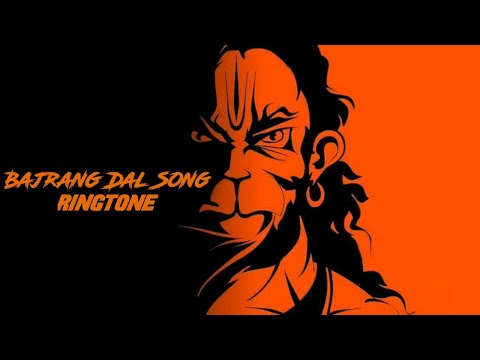 bajrang-dal-song-ringtone-|-dj-remix-song-|-download-ringtone-from-video-description