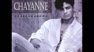 Chayanne : Agárrensen De Las Manos