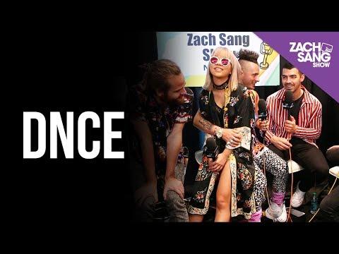 DNCE | Billboard Music Awards