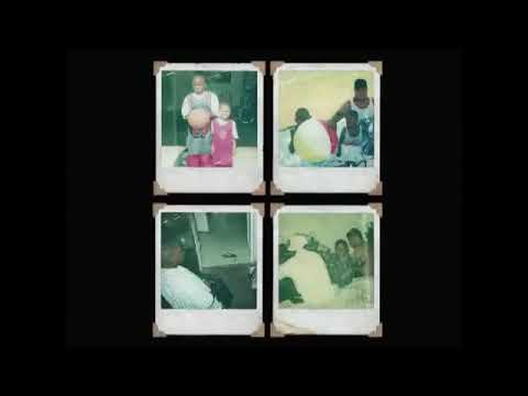 Poetic Justice Nightcore Remix (Kendrick Lamar feat Drake)