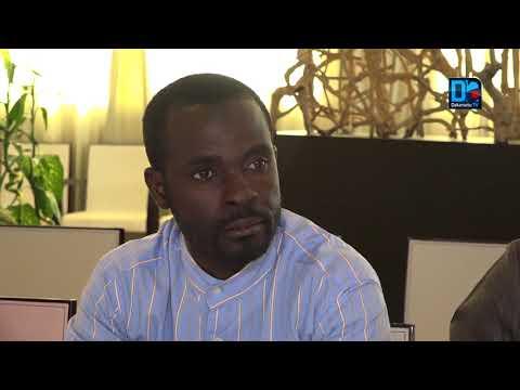 Gestion du pétrole et du gaz: la société civile pour l'implication de tous les Sénégalais