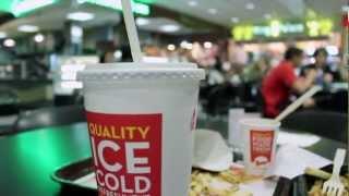 Proposed NYC Soda Ban Draws Mixed Opinions at Rutgers