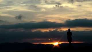 Trumpet Thing - La Sonadora (Ambient Mix)