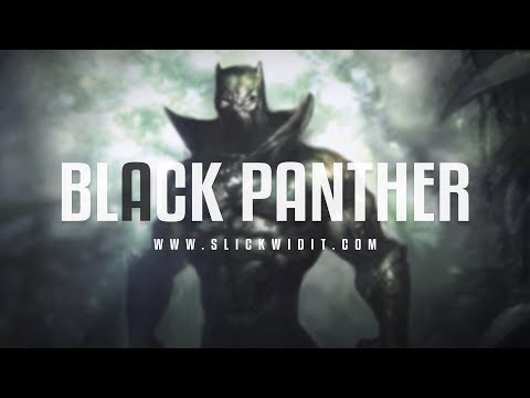 "|sold|-dancehall-riddim-instrumental-2018---""-black-panther-""-(prod.-by-slickwidit-productions)"
