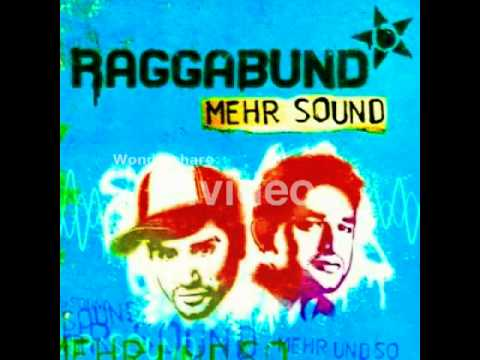 Raggabund - Beautiful Day