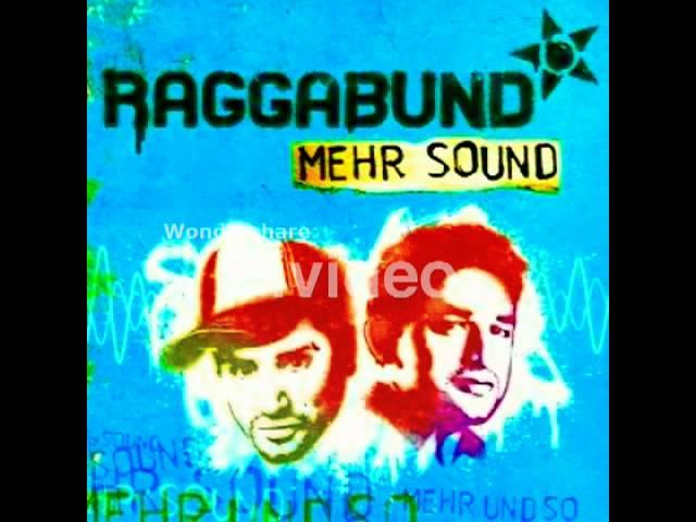 raggabund-beautiful-day-j122bo55