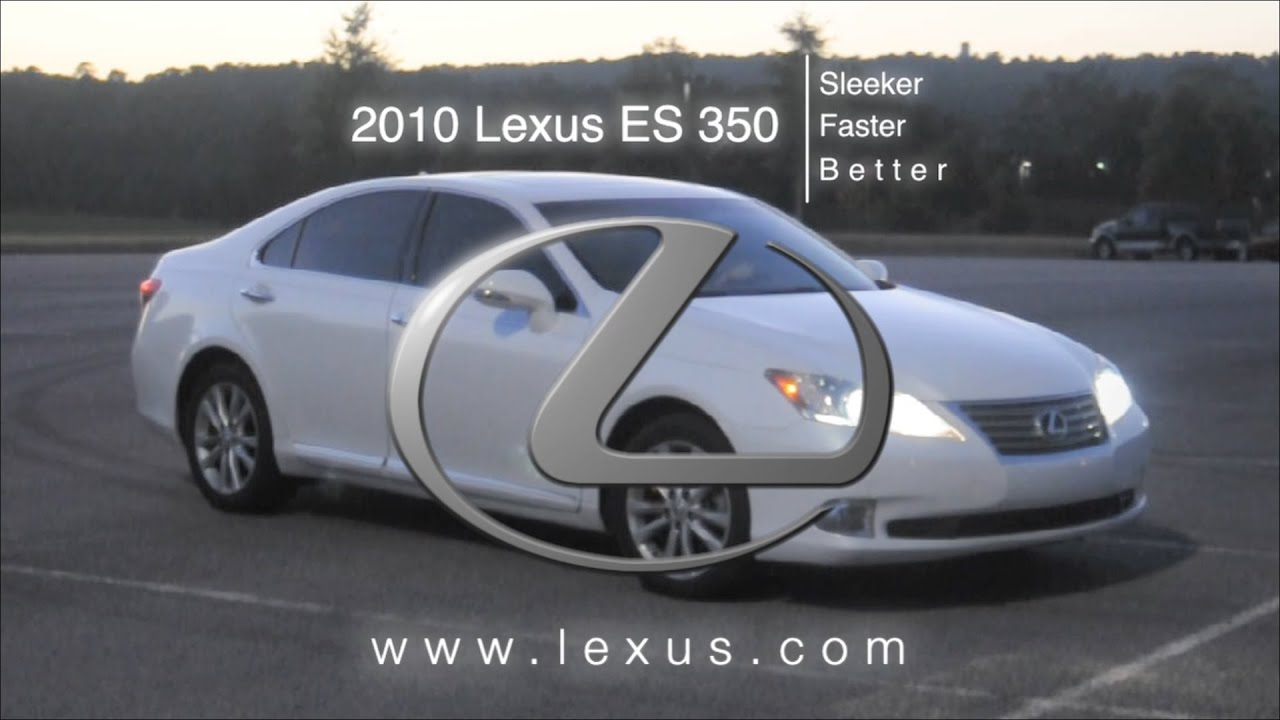 maxresdefault Lexusvehicles
