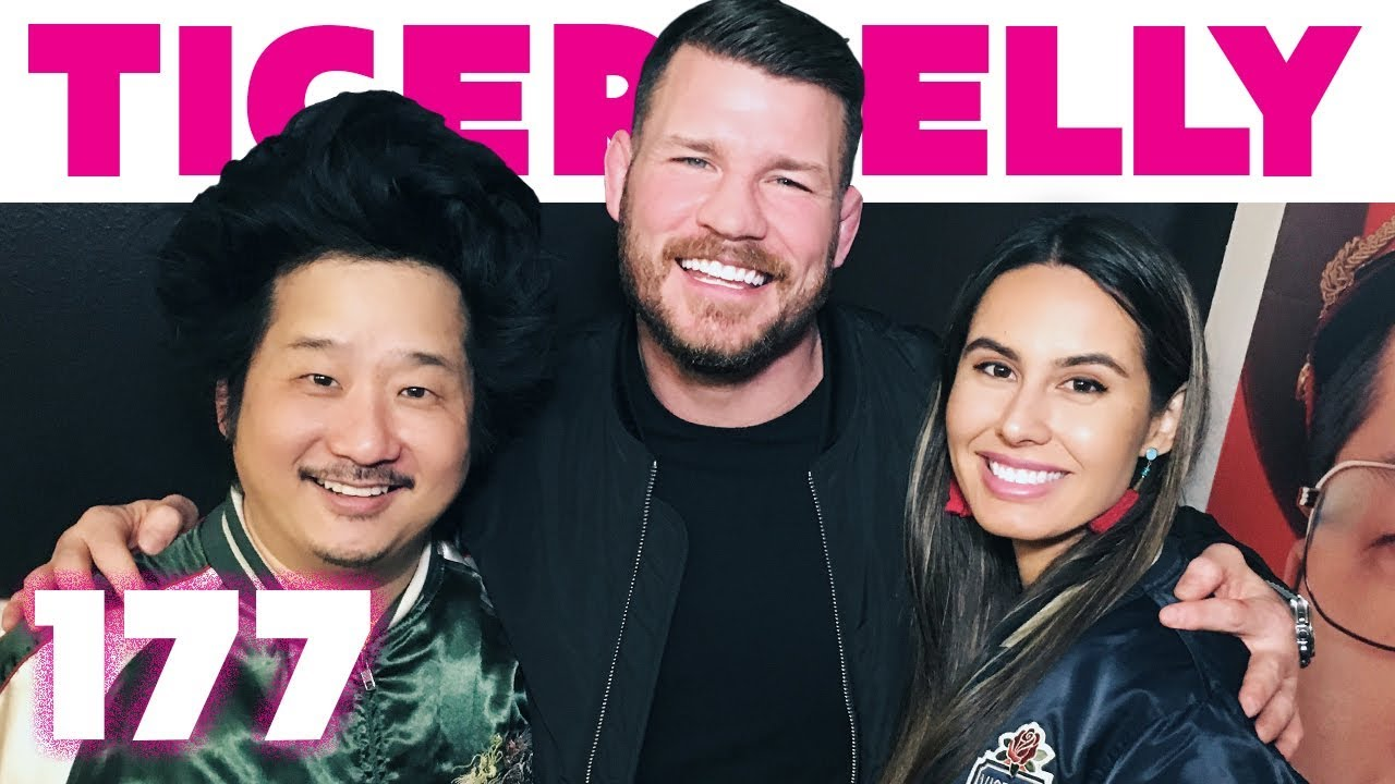michael-bisping-the-chinese-proverb-tigerbelly-177