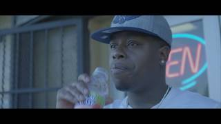 Mista Cain - Remember When (feat. Boosie Badazz) (Official Video)