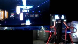 Pump it up, Prime, DOIN - Leakage Voltage, Double 22 thumbnail