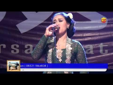 Wuyung  - Edyssa Campursari