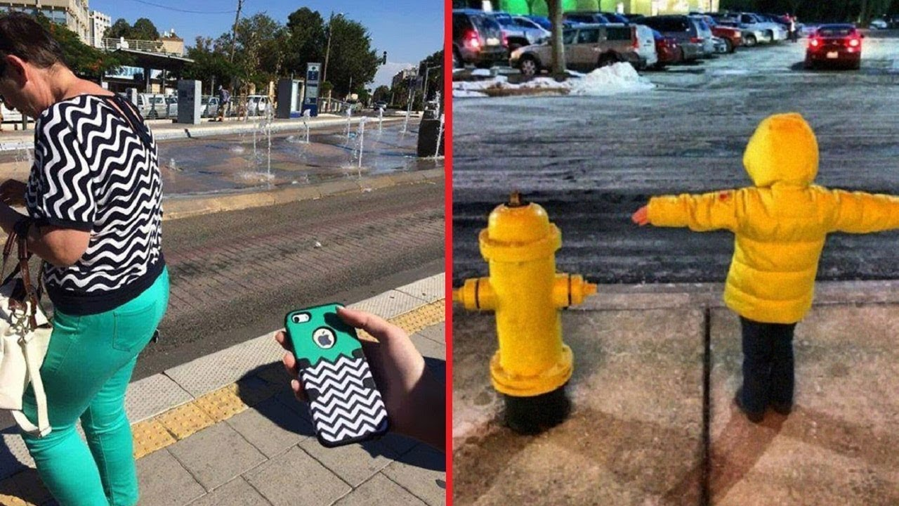 unbelievable-hilarious-coincidences-taken-at-the-right-moment