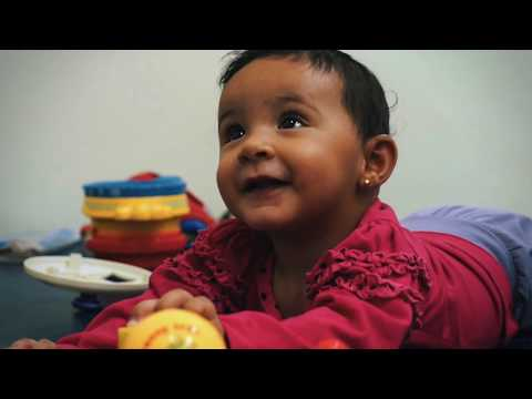 Mobilizing Children for Life: Scaling Treatment to End Neglected Disability