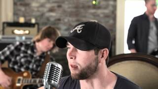 Chris Lane - More Than That
