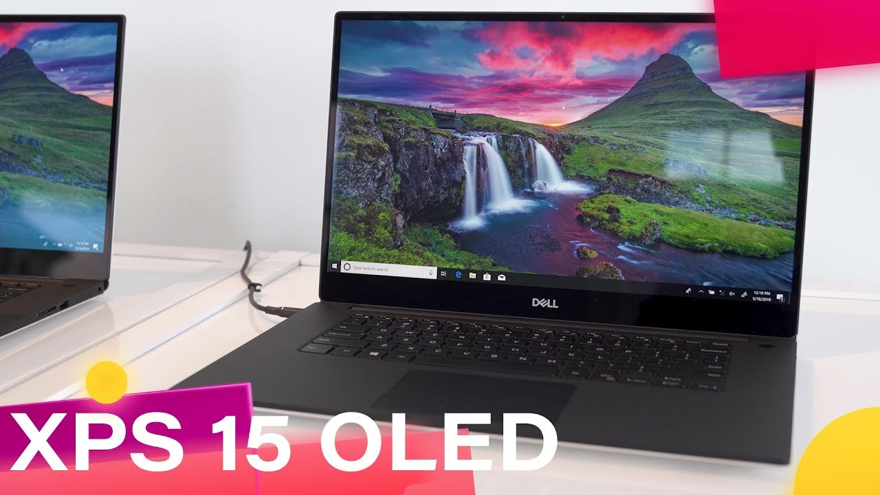 Dell XPS 15 7590 vs  XPS 15 9570: Which should you buy