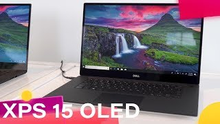 Dell XPS 15 (7590) Gets 4K OLED and NVIDIA GTX 1650 For 2019