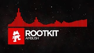 [DnB] - Rootkit - Ambush [Monstercat FREE Release] thumbnail