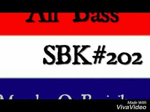 Camp SBK #202  3 Saudara