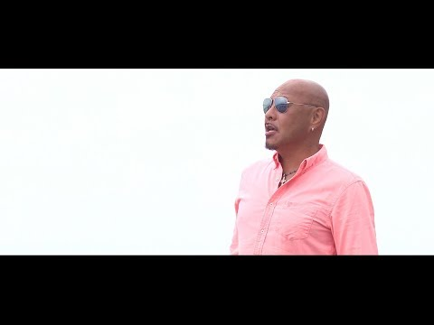 IKURA / 「裸足のままで」Music Video