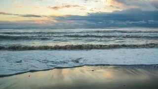 Джубга(Джубга- курортный посёлок на берегу Чёрного моря. Райский уголок,гостеприимные жители,идеальное место..., 2014-06-02T13:49:50.000Z)