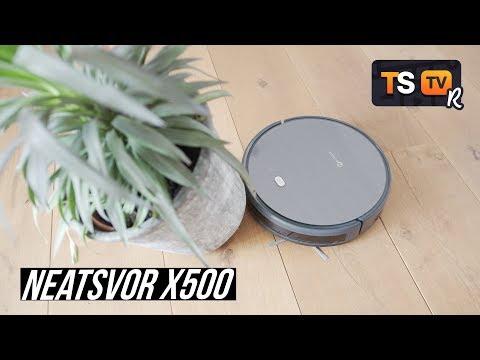 neatsvor-x500-saugroboter-test-►-ein-tesvor-x500-mit-wischfunktion-?