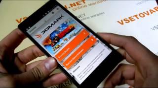 Обзор Huawei Honor 3C бюджетного и перспективного купить в Украине