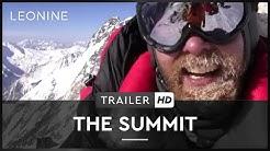 The Summit - Trailer (deutsch/german)