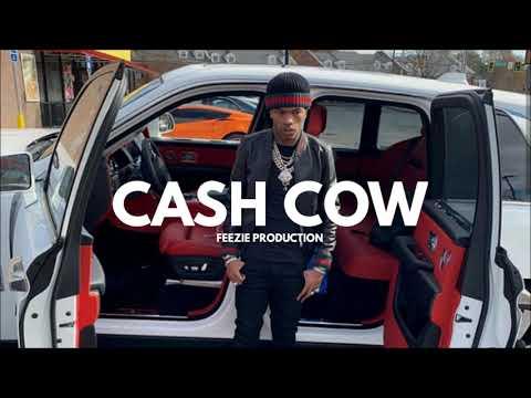 [FREE] Lil Baby x Gunna Type Beat 2019 - Cash Cow   @FeezieProduction