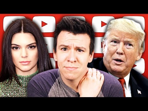 Kendall Jenner Afro Outrage Ridiculousness, Hero Mom BAMF, & Voter Suppression & Rights Explained…