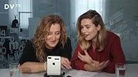 DVTV LIVE: DANIELA DRTINOVÁ A EMMA SMETANA ODPOVÍDAJÍ NA VAŠE OTÁZKY!!!